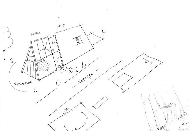 autos weblog. Black Bedroom Furniture Sets. Home Design Ideas